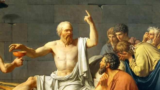 738_david_-_the_death_of_socrates