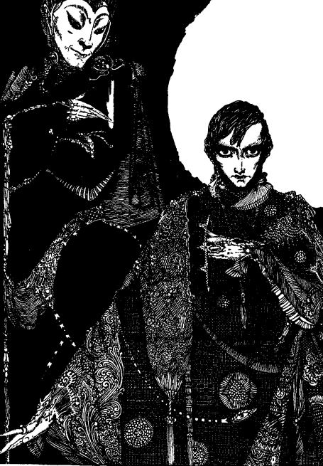 Page_004_(Faust,_1925)
