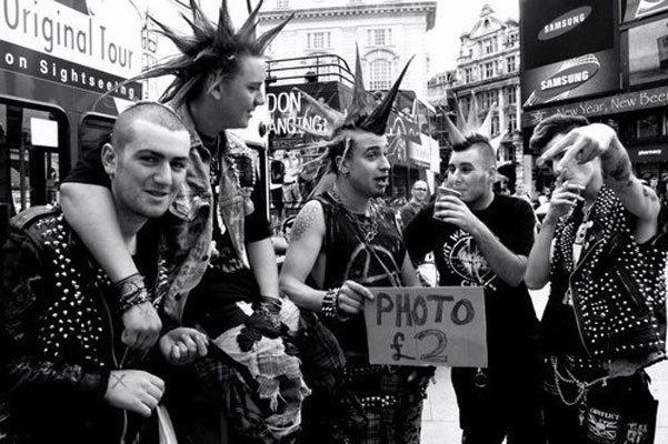 punk-erizo.2