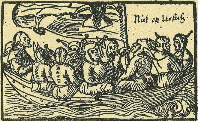 1024px-Narrenschiff_(1549)