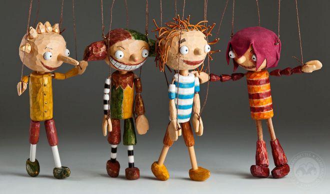 Czech-Marionettes-_mg_0485.757b.jpg