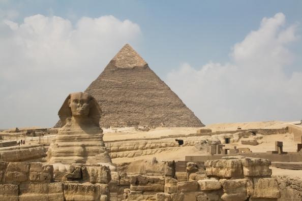 Gran_Esfinge_de_Giza,_Giza,_Egipto,_2011-09-25,_DD_01