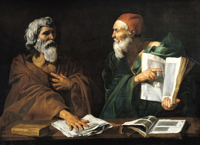 the-philosophers-master-of-the-judgment-of-solomon