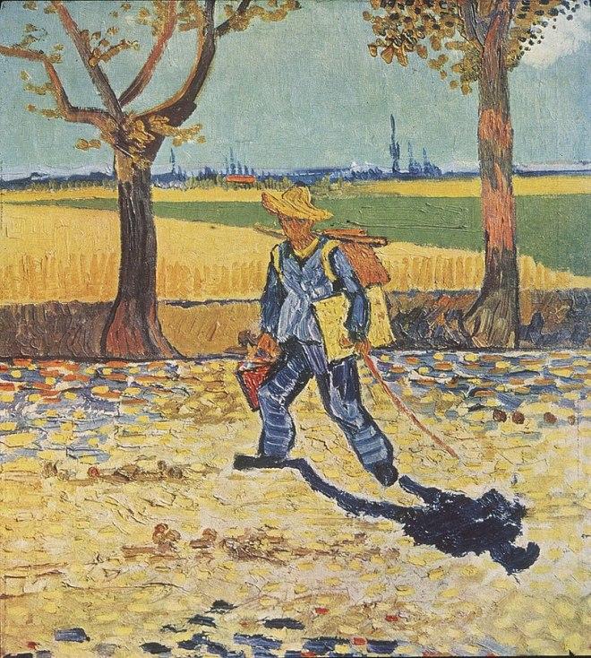 800px-Vincent_Van_Gogh_0013