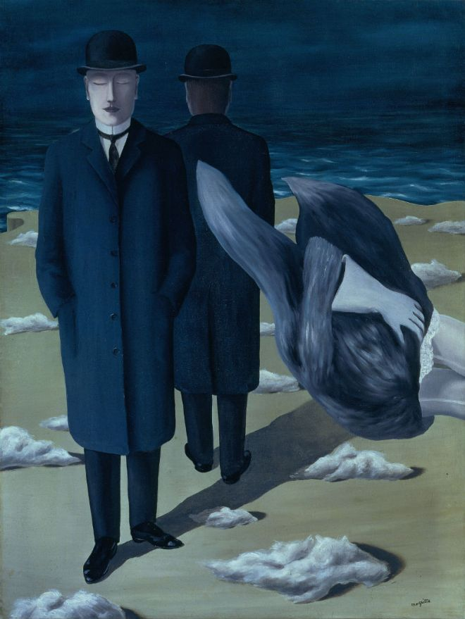 Magritte_Meaning-of-Night-2