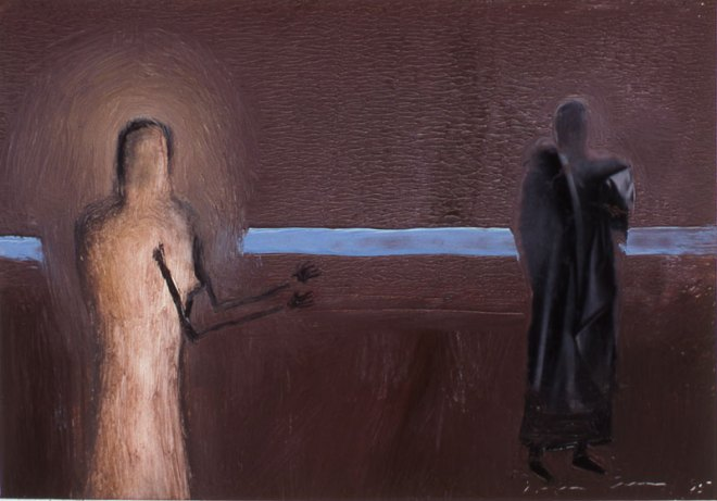 Two-People-Walking-in-the-Desert.osp.5x7