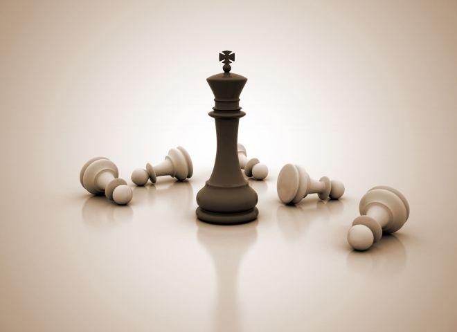 chessleader