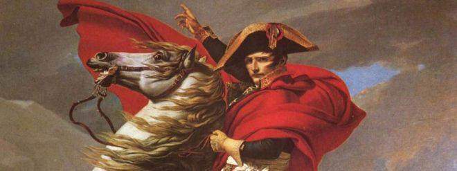 Napoleon-Accomplishments-Featured-932x349