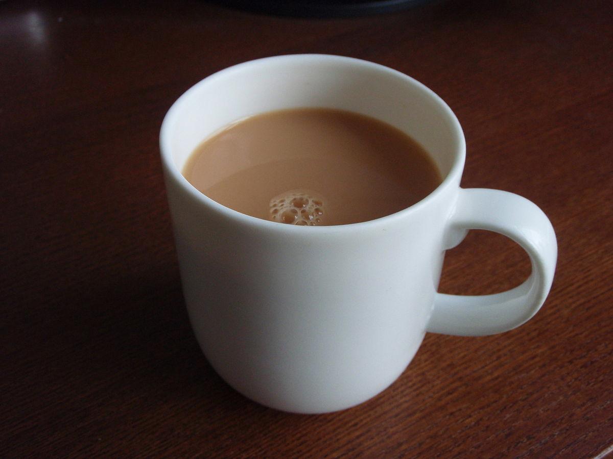 1200px-Mug_of_Tea