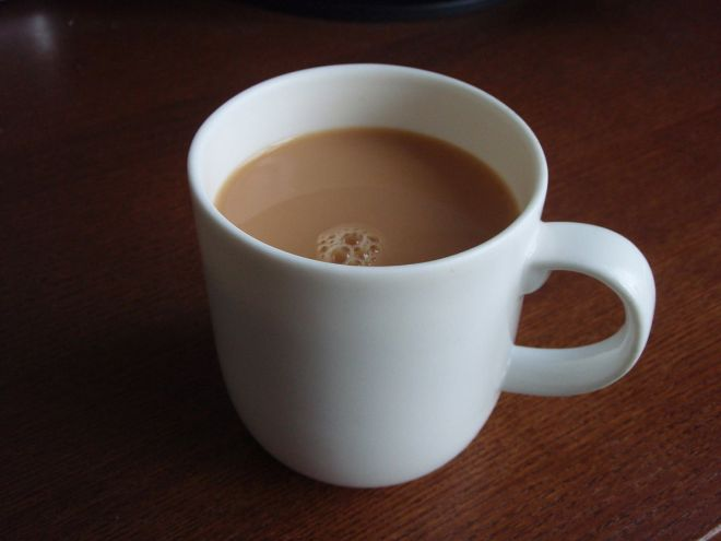 1200px-Mug_of_Tea