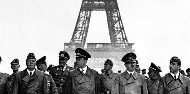 hitlers-nazi-army-was-kicked-out-of-paris-73-years-ago-friday