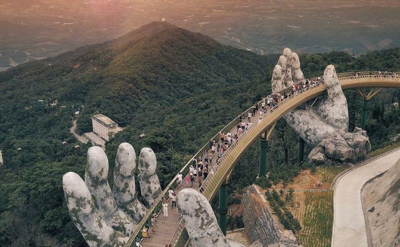 O paljenju mostova