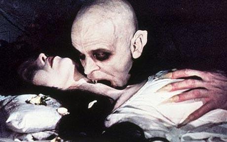 Jeffrey Epstein, vampirizam kao arheotipna slika parazitskihelita